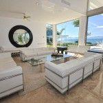 glass-walls-interior-design-ideas-05