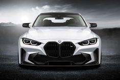 Bmw M4, Bmw New Models, Range Rover Interior, Bmw 4 Series, Bmw Wagon, Top Luxury Cars, Bmw Parts, Bmw Motorcycles, Cars