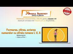 Lectii online - YouTube The Creator, Youtube, Youtubers, Youtube Movies