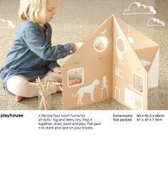 flatout frankie playhouse