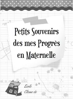 Parenting Teens With Love And Logic Product Petite Section, Grande Section, School Life, Pre School, School Organisation, Love And Logic, Education Positive, French Education, Parenting Teens