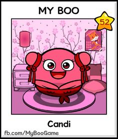 my boo free download apk