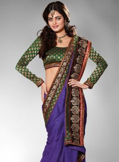 7c39f5a32 Jugniji.com is a online stiched sarees collection in India