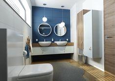 Námořnická koupelna