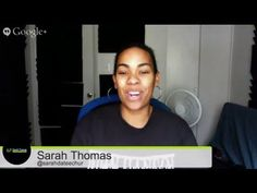 Microsoft Educator Network - Hot Topics : Games Based Learning : Level Up Your Teaching