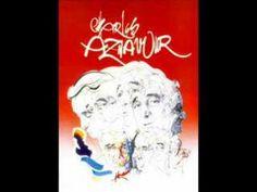 Charles Aznavour-Et pourtant