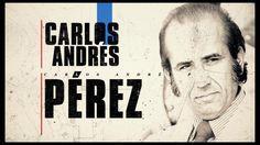 """Hoy se estrena """"CAP 2 intentos"""", la película sobre el ex presidente venezolano Carlos Andrés Pérez - http://www.notiexpresscolor.com/2016/12/02/hoy-se-estrena-cap-2-intentos-la-pelicula-sobre-el-ex-presidente-venezolano-carlos-andres-perez/"""