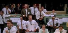 Flashback: A review of Apollo 13 | It Is What It Is Apollo 13, Forrest Gump, Chef Jackets, Soccer, Google, Fashion, 1950s, Moda Masculina, Men's