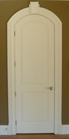 1000 Images About Interior Doors On Pinterest Interior