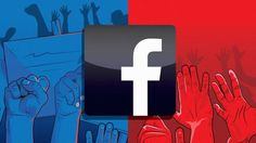 """Facebook wants to own the world not save it Read more Technology News Here --> http://digitaltechnologynews.com  Mark Zuckerberg used nearly 6000 words to describe the future of Facebook Thursday but you could sum it up in two: global domination.  Sure Facebook's CEO appears more """"woke"""" than ever. He meditates on substantive issues like inclusivity the eradication of disease responsible artificial intelligence and the future of media.   And yet. In the simplest terms his manifesto is about…"""