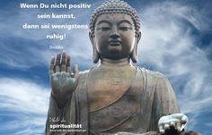 """25 Weisheiten von Siddhartha Gautama """"Buddha"""""""