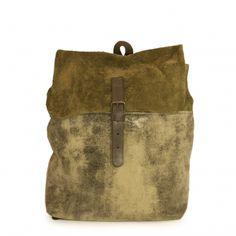 fabrication francaise,made in france,bandoulière ajustable,poche zippée intérieure,sac à rabat,grande poche,sac a dos