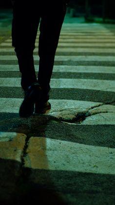 https://flic.kr/p/Y6EtjL | Reportage la Democrazia fra Utopia e Realta',Pordenone Legge 2017 | Reportage la Democrazia fra Utopia e Realta',Pordenone Legge 2017 13-09-2017 Pn Italy  copyright Ivan Mazzocco