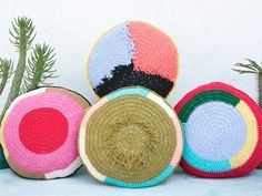 Click to enlarge image cheryl-cambras-cushions-2.jpg