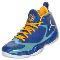 online store e6ad7 077e8 Nike Air Jordan 2012 YOTD 484654 401 Basketball Shoes     You can find more
