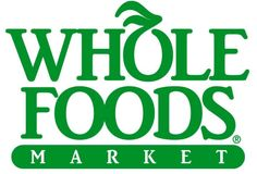 Shop Whole Foods Market for All Your Spring Prep Needs