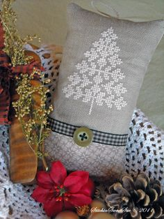 Stitchin' Sweet Sue: Fare Thee Well 2011...