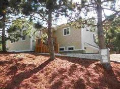 902 Andrew Melissa Ln    $199  House Size:2,140 Sq Ft  Lot Size:1.03 Acres