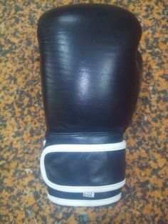 Worldwide Shipping For More Information Please Contact; Whatsapp ; +923117651883 Email;Jack.448enterprises@gmial.com Mma Gloves