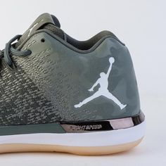 e86f5acd33476b Russell Westbrook Signature Shoe Jordan Why Not Zer0.1 Release Info ...