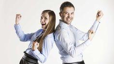 10 dicas para evitar que o parceiro atrase sua vida profissional
