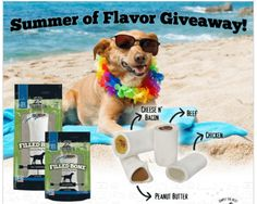 Filled Bones Flavor Pack! https://www.bloggiveawaydirectory.com/giveaway/filled-bones-flavor-pack/?utm_content=bufferb175e&utm_medium=social&utm_source=pinterest.com&utm_campaign=buffer #dog #dog #puppy #pup#cute #eyes #instagood #dogs_of_instagram #pet #pets #animal #animals #petstagram #petsagram #dogsitting #photooftheday #dogsofinstagram #ilovemydog #instagramdogs #nature #dogstagram #dogoftheday #lovedogs #lovepuppies #hound #adorable #doglover #instapuppy #instadog