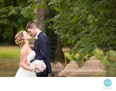 South Jersey & Philadelphia Wedding Photographer - Allison McCafferty Photography, LLC - Wedding photography at Aldie Mansion: Location: Aldie Mansion, 85 Old Dublin Pike, Doylestown, PA 18901.