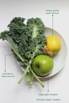 Gwyneth's Green Juice- this is Liv's special cancer fighting juice. We add spirulina i teaspoon, 1/4 tsp chlorella powder, probiotic, ground flax or chia, piece of tumeric, wheatgrass. She loves it!