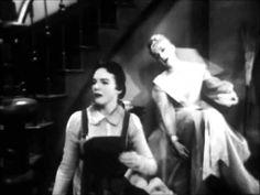 Julie Andrews in Rodgers & Hammerstein's Cinderella - CBS-TV Special (1957)_3
