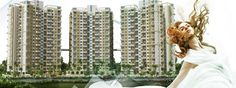 http://www.belltreeforums.com/member.php?100077-gotupcomingprojects&tab=aboutme#aboutme  Best Upcoming Projects Pune,  Upcoming Projects In Pune,Upcoming Residential Projects In Pune,Upcoming Properties In Pune,Upcoming Housing Projects In Pune,Pune Upcoming Residential Projects,Upcoming Projects Pune,Upcoming Pune Projects
