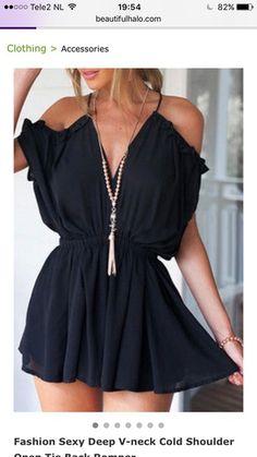 dress black dress trendy summer little black dress fashion lbd dress tan party dress beautifulhalo