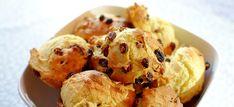 Deze makkelijke kwarkbroodjes zijn zo gemaakt en heerlijk van smaak. Erg lekker voor bijvoorbeeld het ontbijt. Hier vind je het makkelijke recept.