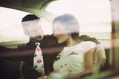 Hoda + Jason | Engagement | Jessica Kobeissi