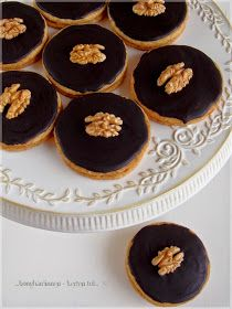Hungarian Recipes, Hungarian Food, Sports Food, Sweet Cookies, Muffin, Cake Recipes, Cheesecake, Sweets, Baking