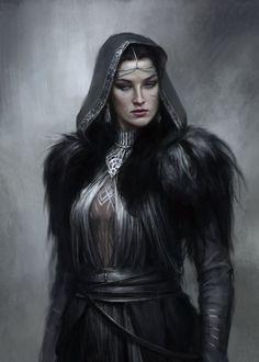 Writing inspiration writers block character prompt female heroine protagonist dark fantasy villain q Fantasy Women, Dark Fantasy Art, Fantasy Girl, Fantasy Artwork, Fantasy Rpg, Dungeons And Dragons Characters, Fantasy Characters, Female Characters, Fantasy Character Design