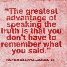 Integrity-So true:-)