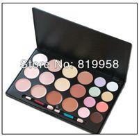 Envío gratis! maquillaje profesional paleta de 20 colores de Concealer Palette 20FG