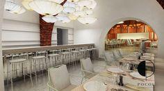 Trattoria Pocol. Brasov. Food. Italian. Restaurant. Interior And Exterior, Restaurant, Room, Bedroom, Diner Restaurant, Rooms, Restaurants, Rum, Peace