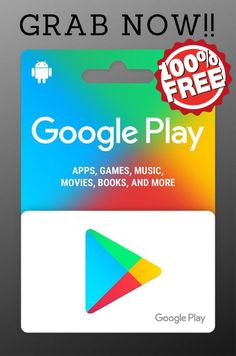 Step Click this image Step Click verified Step Complete verified Step Check Your Account Custom Gift Cards, Get Gift Cards, Gift Card Boxes, Paypal Gift Card, Gift Card Giveaway, Mastercard Gift Card, Google Play Codes, Gift Card Specials, Netflix Gift Card