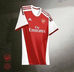 26f5d2f999b arsenal - Twitter Search Arsenal Twitter