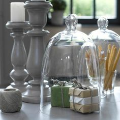 Apothecary on pinterest medicine apothecaries and for Cloche verre decorative