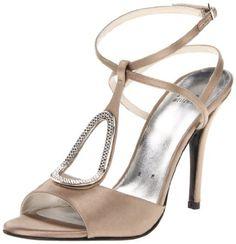 Stuart Weitzman Women's Globarcelona Ankle-Strap Sandal Stuart Weitzman, http://www.amazon.com/dp/B005AQ9PVO/ref=cm_sw_r_pi_dp_0KpTqb0NKV93A