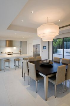 Http://www.bdav.org.au/interior Designer . Home DesignUx/ui ...