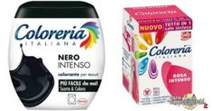 Colori per tessuti: consigli per la scelta Cleaning Supplies, Soap, Bottle, Fiber, Home, Cleaning Agent, Flask, Bar Soap, Soaps