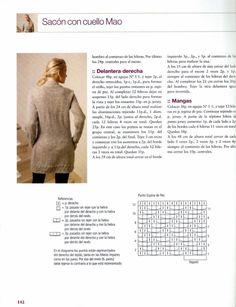 Men Sweater, Sweaters, Fashion, Knitting Stitch Patterns, Long Coats, Men, Breien, Moda, La Mode