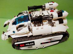 Scimitar Tank by Kukus_, via Flickr