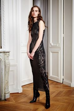 Zuhair Murad Pre-Fall 2016 Collection Photos - Vogue