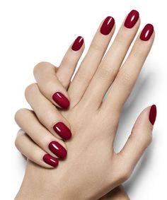 nails-obsession | AFFASHIONATE.COM