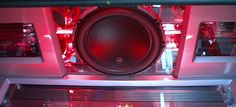 car audio and electronics website - Google Search