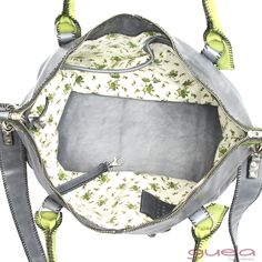 Gym Bag, Bags, Fashion, Shoulder, Stones, Leather, Handbags, Moda, La Mode